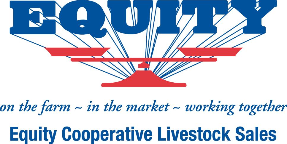 2013 - EquityLogo_wTag
