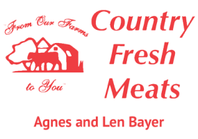 country-fresh-meats