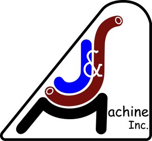 J&S Machine, Inc.