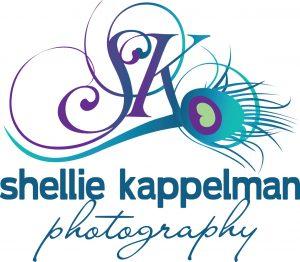 Shellie Kappelman Photography