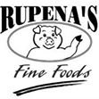 Rupena's Fine Foods
