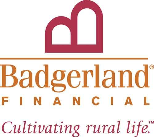 Badgerland-Financial_Tag_RGB