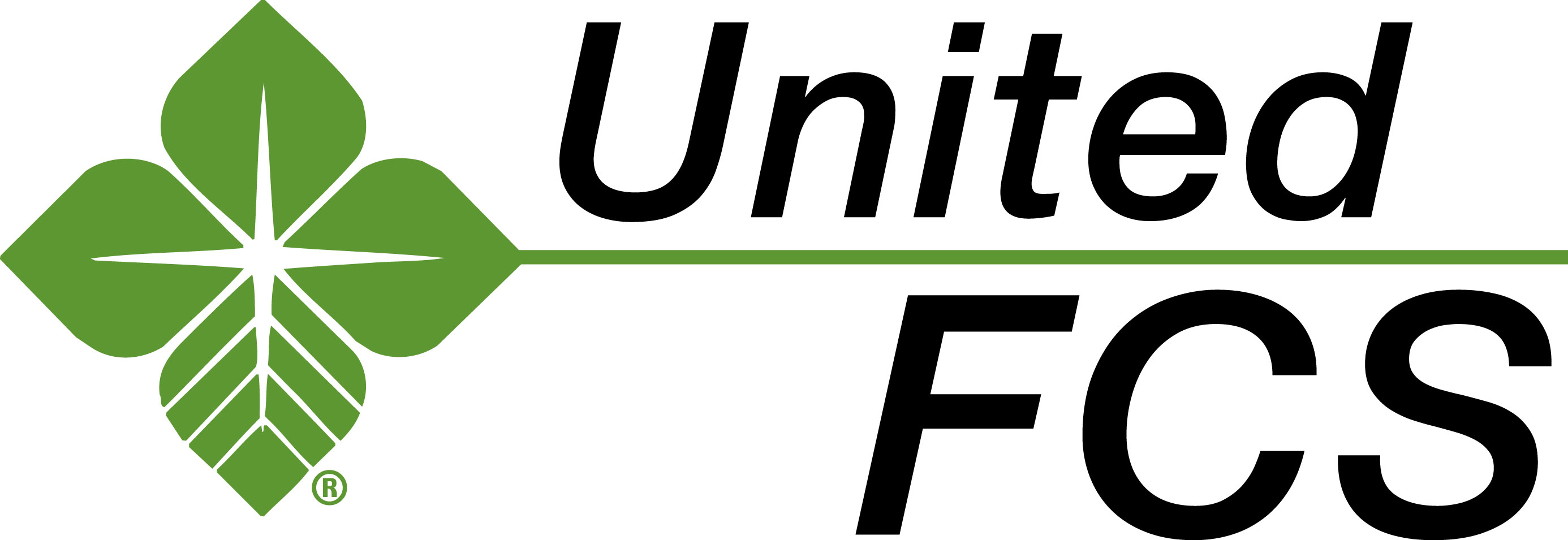 United FCS