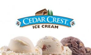 cedar-crest-ice-cream