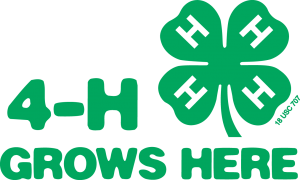 4H_Grows_Logo