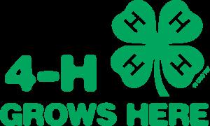 4H_Grows_Logo